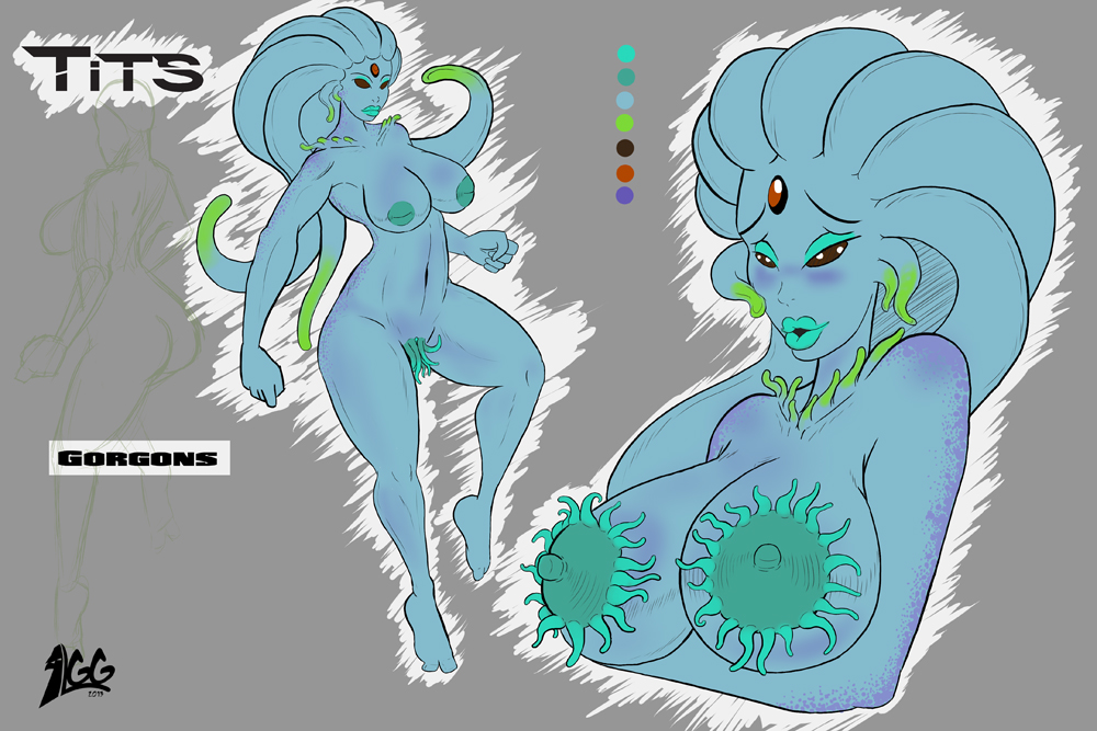 tainted trials tentacles in space Huntress risk of rain 2