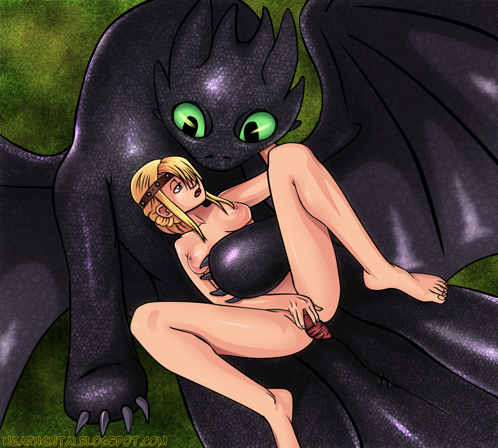 how to astrid pregnant dragon train your Bedknobs and broomsticks king leonidas