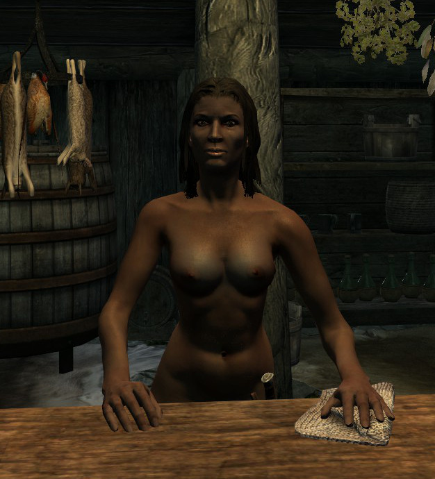 divinity original nude mod sin Lawrence the princess and the frog