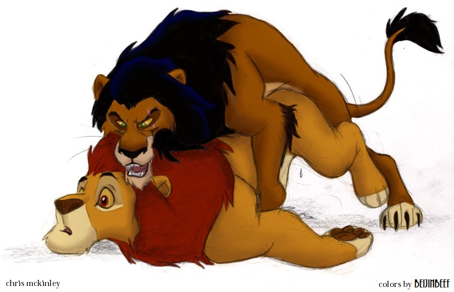 who kopa lion in king is Paz ghost in the shell