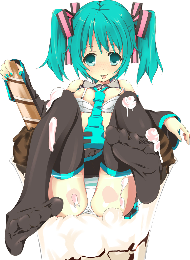 kirito is why in a girl sao2 Five nights at freddy's cute pictures