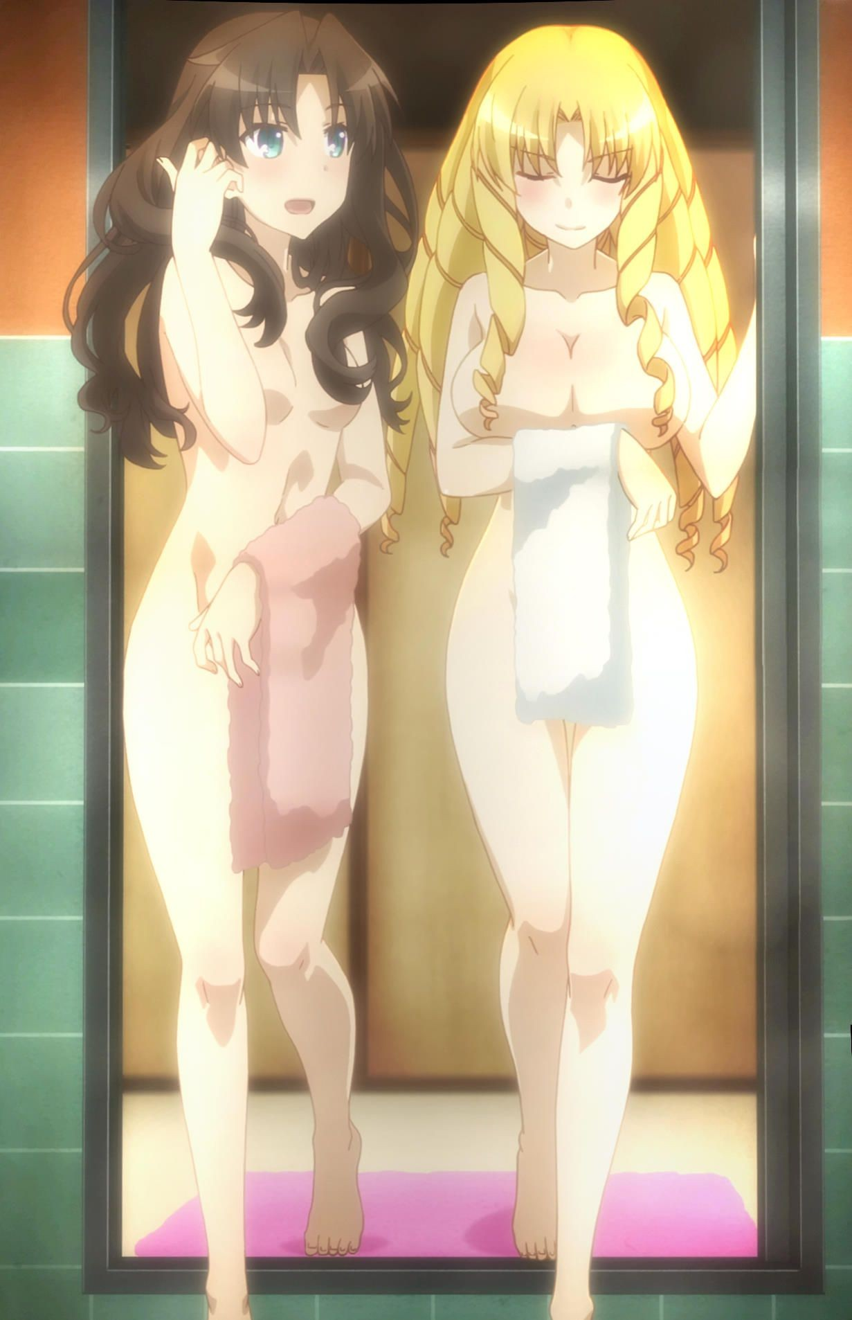 nude prisma fate/kaleid liner illya Earthbound how to get paula