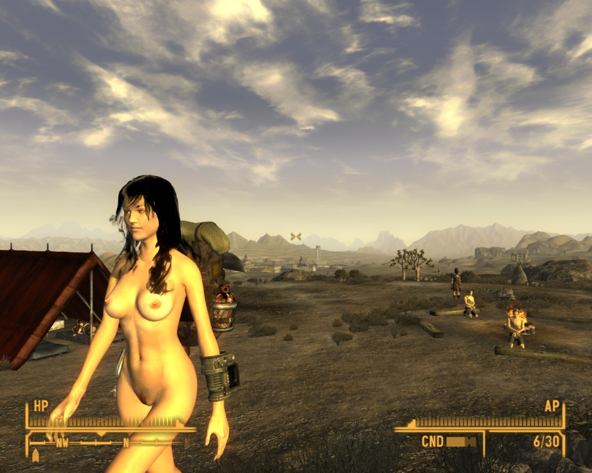 fallout stealth new vegas suit chinese Ghost in the shell borma