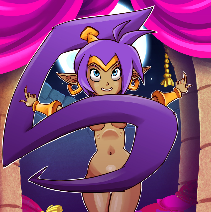 naked public girls enf embarrassed Clash of clans animated sex