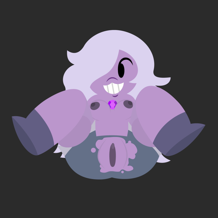 universe only apart steven we're falling Horizon in the middle of nowhere gelbooru
