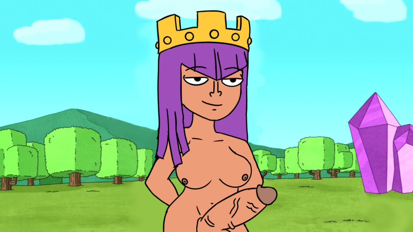 clash queen archer clans of Girl foxy five nights at freddy's