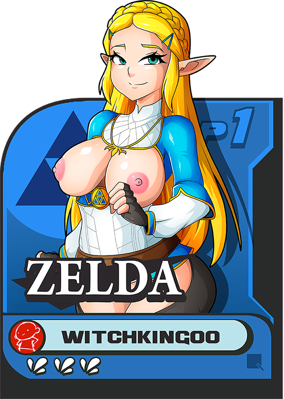 breath locations wild of fairy great We just wanna fap